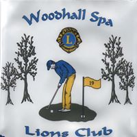 Woodhall Spa Lions Club