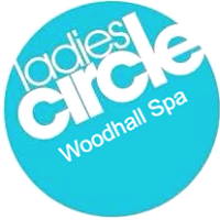 Woodhall Spa & District Ladies Circle