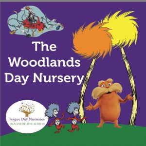 The Woodlands Day Nursery