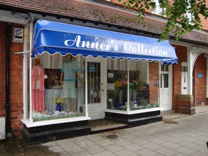 annee's_collection