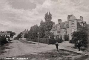 cornwall_terrace1