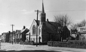 methodist_chapel