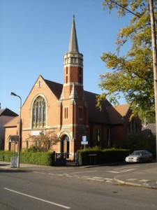 methodist_chapel2