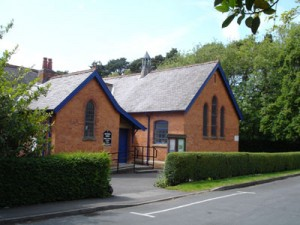 methodist_chapel3
