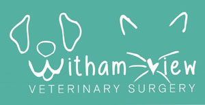 Witham View Veterinary