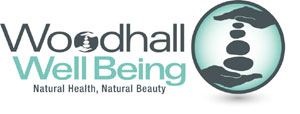 Woodhall Wellbeing