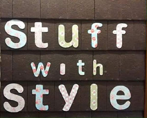 Stuff with Style