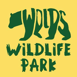 Wolds Wildlife Park